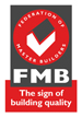 Ampersand EPM Ltd FMB Registration